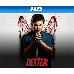 Dexter Season 6 [HD]
