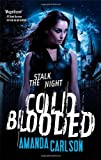 Cold Blooded: Book 3 in the Jessica McClain series (Jessica McCain)