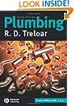 Plumbing    R.D. Treloar   3rd editio...