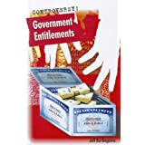Government Entitlements (Controversy!)