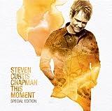 echange, troc Steven Curtis Chapman - This Moment
