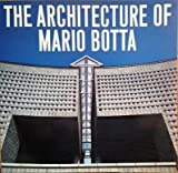 The Architecture of Mario Botta