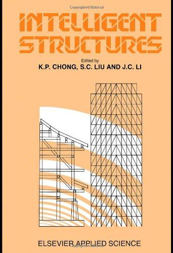 Intelligent Structures
