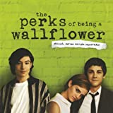 Various Artists Perks Of Being A Wallflower O.S.T.