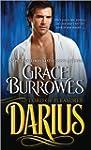 Darius: Lord of Pleasures (The Lonely...
