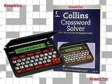 Franklin- Collins Crossword Solver Cwm109