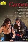 echange, troc  - Carmen [Blu-ray]