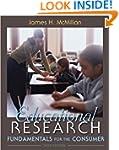 Educational Research: Fundamentals fo...