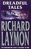 Dreadful Tales (0747264635) by Laymon, Richard