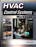 HVAC Control Systems Workbook