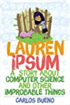 Lauren Ipsum: A Story About Computer...
