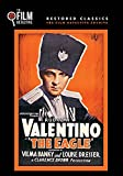 The Eagle (The Film Detective Restored Version)