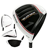 by TaylorMade  (99)  1 used & new from $144.95