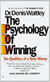 www.payane.ir - The Psychology of Winning
