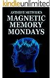 Magnetic Memory Mondays Newsletter - Volume 1 (English Edition)