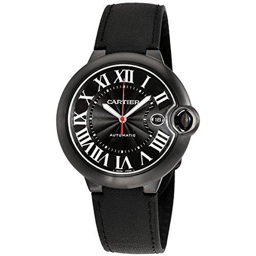 cartier-reloj-de-hombre-automatico-42mm-correa-de-cuero-caja-de-acero-wsbb0015