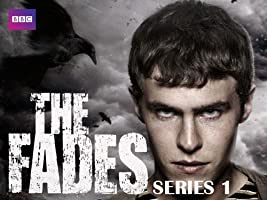 The Fades - Season 1