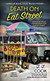Death on Eat Street (Biscuit Bowl Food Truck, Band 1)