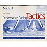 Performance Racing Tactics