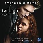 Twilight: Om jag kunde drömma   Stephenie Meyer