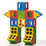 Weplay We-Block Minis - Set of 56