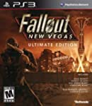 Fallout New Vegas Ultimate Edition -...