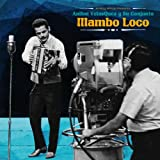 Mambo Loco (Analog Africa Presents)