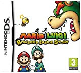 Cheapest Mario and Luigi: Bowsers Inside Story on Nintendo DS
