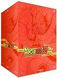 echange, troc Dragon Ball Z - Intégrale - Box 3 [Non censuré]