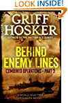 Behind Enemy Lines (Combined Operatio...
