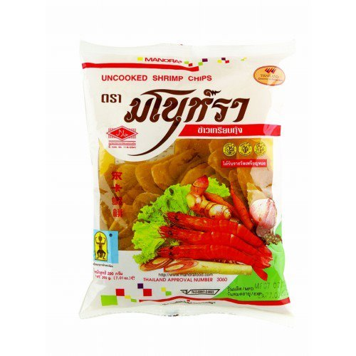 manora-uncooked-shrimp-chips-200-g