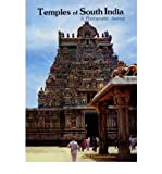 Temples of South India: A Photographic Journey (8187853212) by Sunil Vaidyanathan