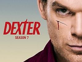 Dexter - Staffel 7