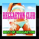 Best Of Reggaeton