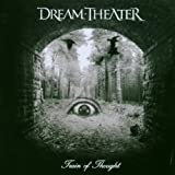 Train of Thought By Dream Theater (2003-11-10)