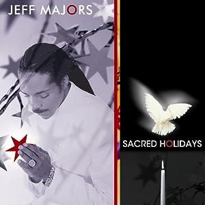 Sacred Holidays