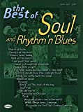 The Best of Soul and Rhythm'n' Blues