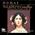 The Lady of the Camellias | Alexandre Dumas the Younger