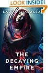 The Decaying Empire (The Vanishing Gi...