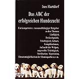 """Das ABC der erfolgreichen Hundezucht - Ein kompetenter, rasseunabh�ngiger Ratgeber zu den Themen: L�ufigkeit, Deckzeitpunkt, Tr�chtigkeit, Geburt, ... Einsatzm�glichkeiten der Hom�opathie u.v.m.von """"Verlag DeBehr"""""""