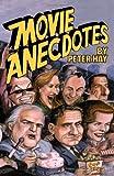 Movie Anecdotes (0195045955) by Hay, Peter
