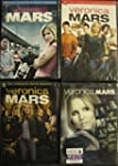 Veronica Mars: Complete Series (Seaso...