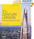 21st-Century London: The New Architec...