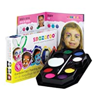 Face Painting Kits for Children
