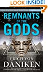 Remnants of the Gods: A Visual Tour o...