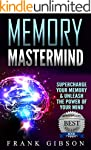 Memory: Mastermind - Supercharge Your...
