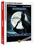 echange, troc Underworld