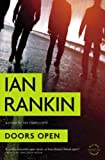 Ian Rankin Inspector Rebus Novels Collection 13 Books Set (Knots & Crosses,Tooth & Nail, A Question of Blood, Mortal Causes, Resurrection Men, Black Book, Hide & Seek, Doors Open, Blood hunt, Hanging Garden, Black & Blue, Strip Jack, Watchman)