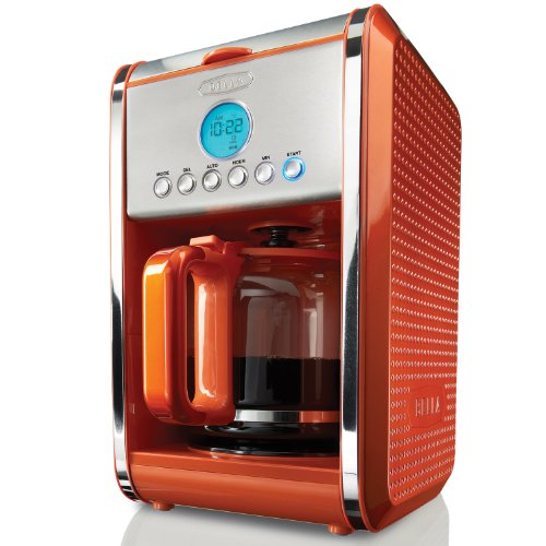Built In Coffee Makers front-169679