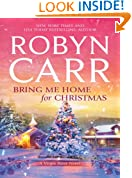 Bring Me Home for Christmas (Virgin River Book 16)